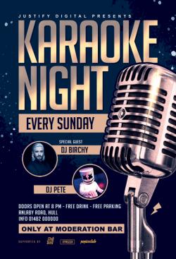 66 karaoke