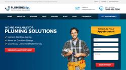 website services
